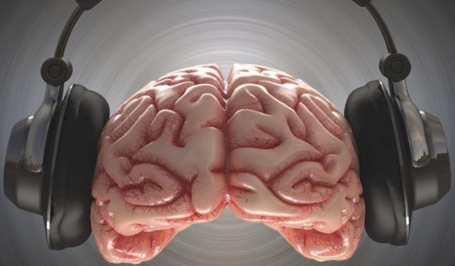 musica_y_cerebro.png