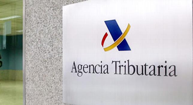 agencia_trributaria.jpg