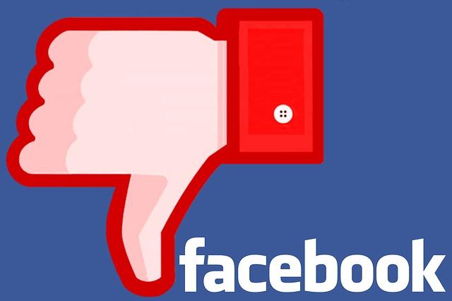 facebook-748885_640.jpg