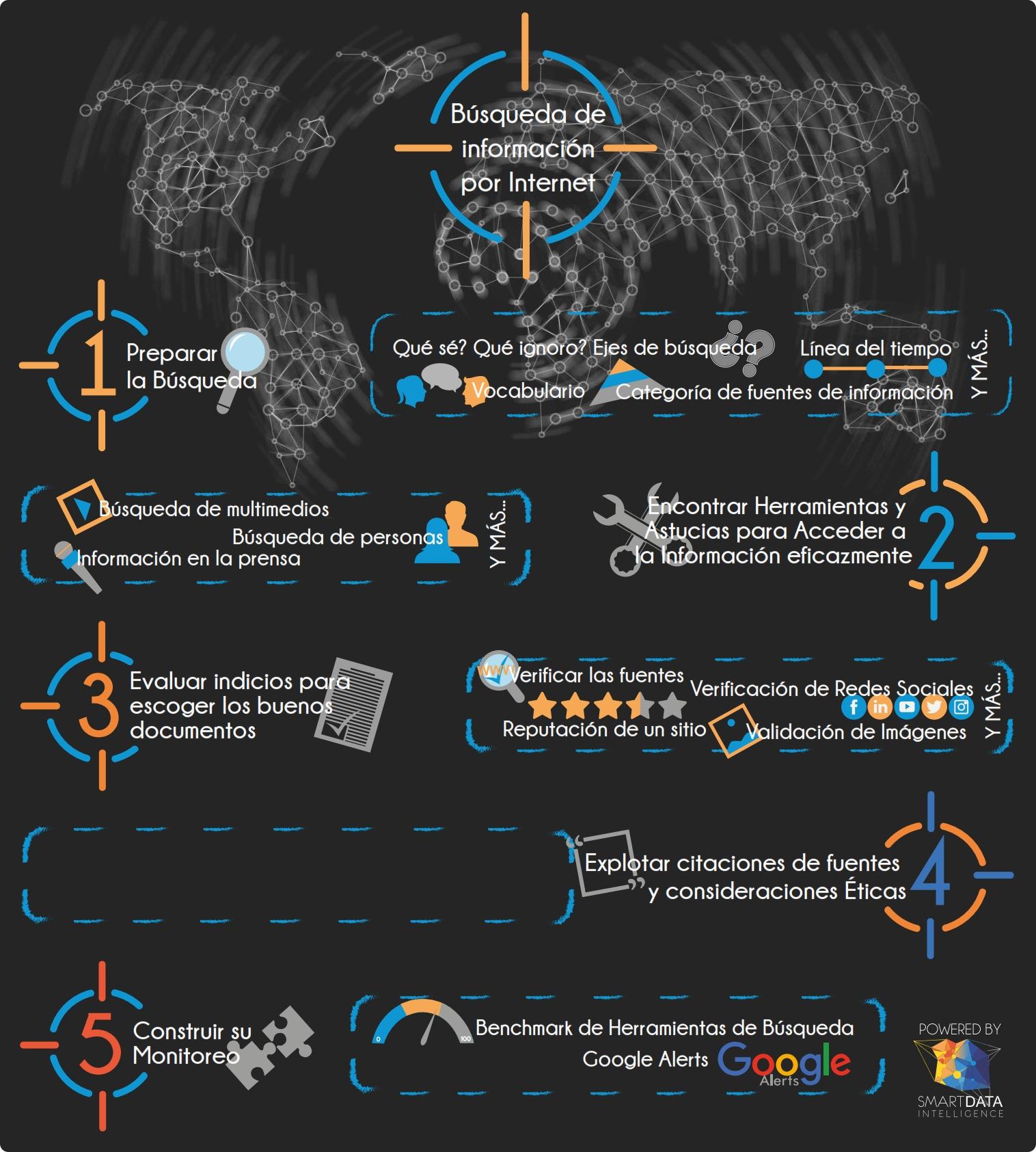 infografia_taller_001.jpg