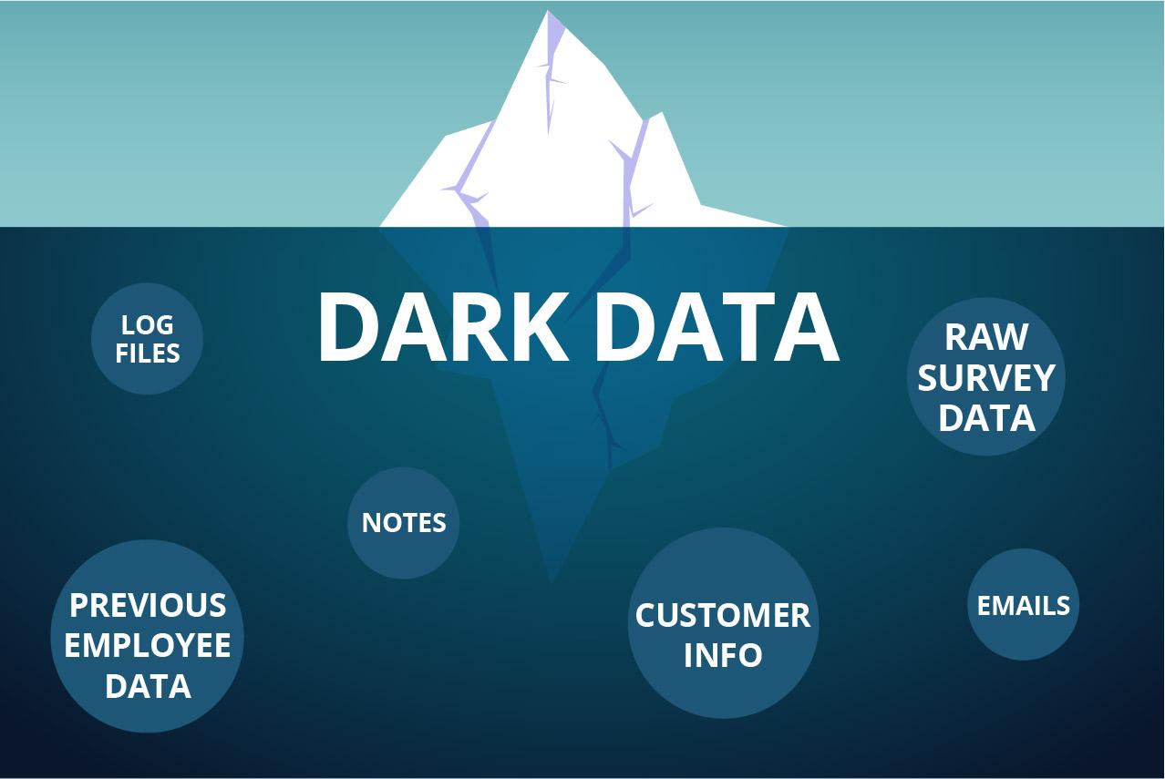 dark_data.jpg