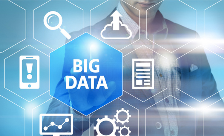 bbva-open4u-big-data-cloud-computing.jpg