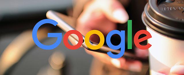 googleallo.jpg
