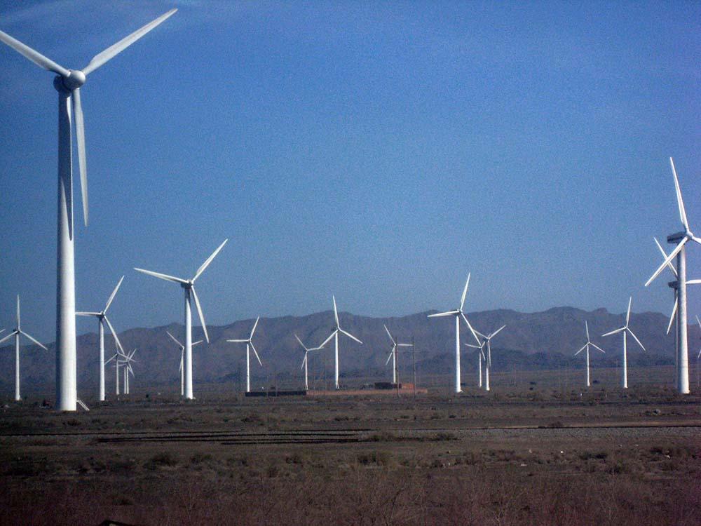 Wind_farm_xinjiang.jpg