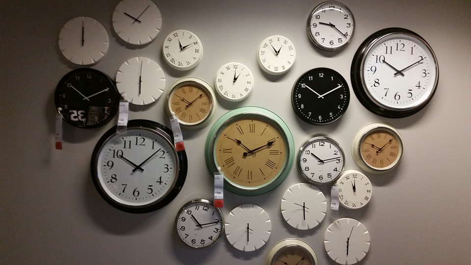 wall-clocks-534267_960_720.jpg