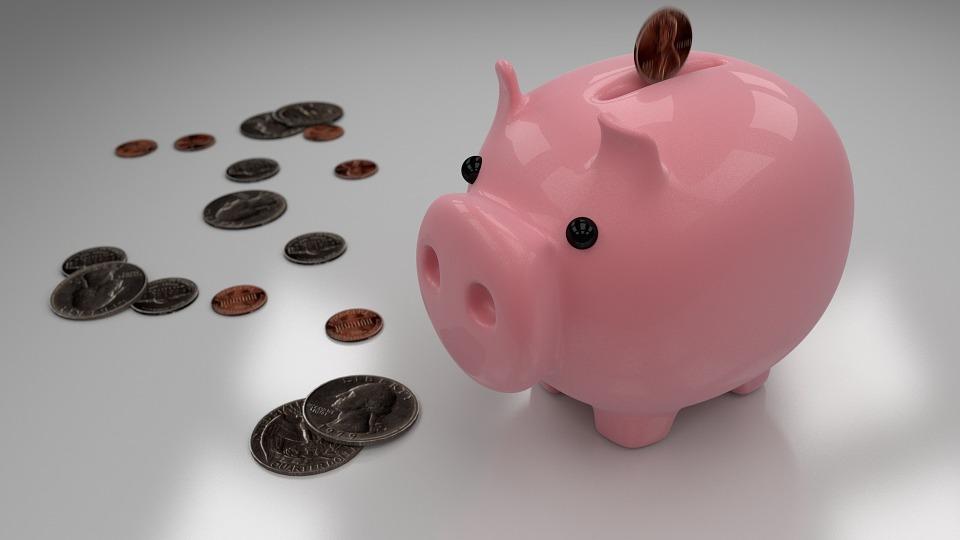 piggy-bank-621068_960_720.jpg