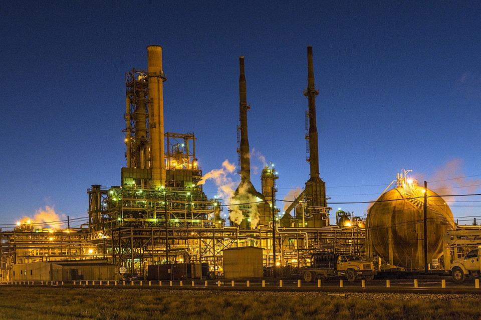 industrial-720706_960_720.jpg