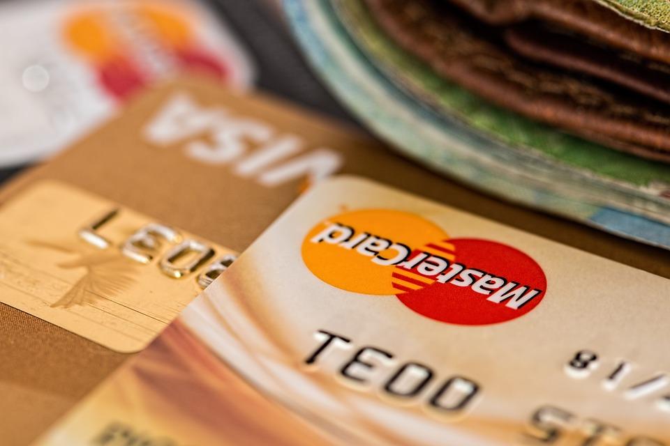 credit-card-851502_960_720.jpg