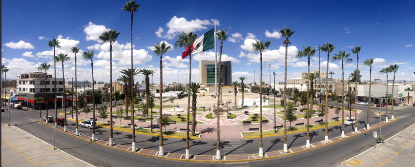 Plaza_mayor_torreon.jpg