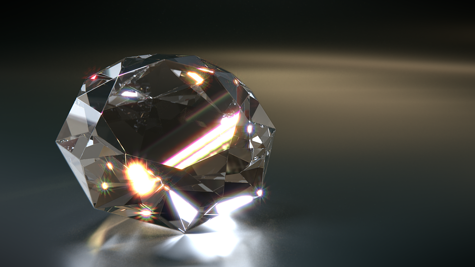 diamond-1475978_960_720.png