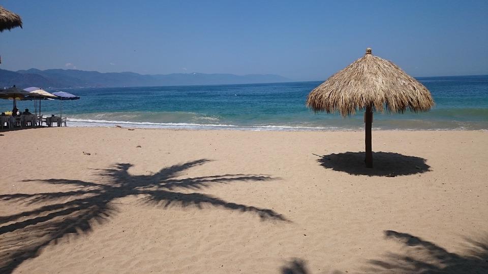 beach-802529_960_720.jpg