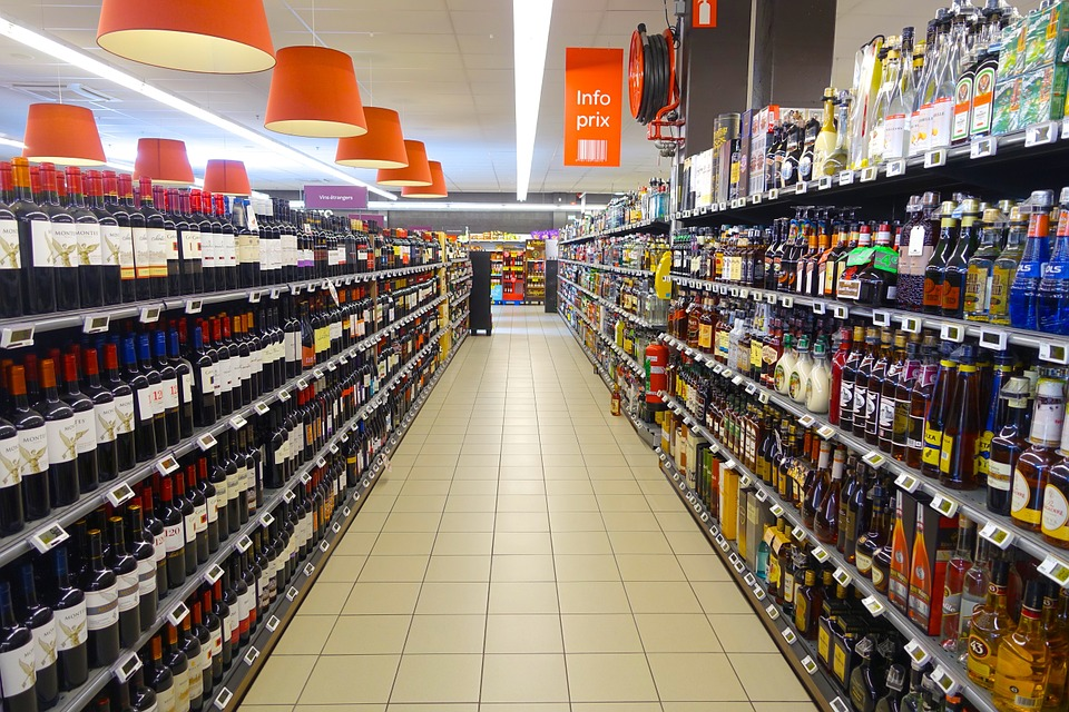 supermarket-737418_960_720.jpg