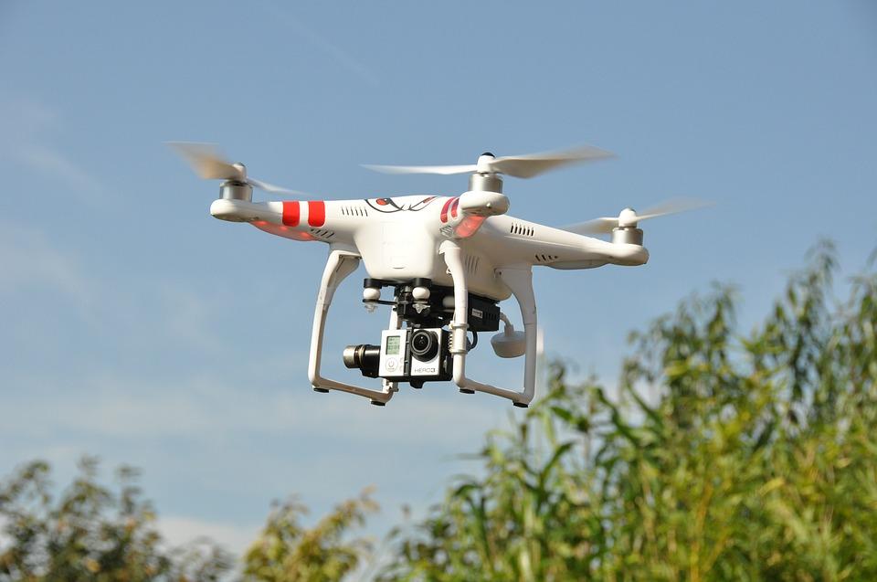 drone-1142182_960_720.jpg