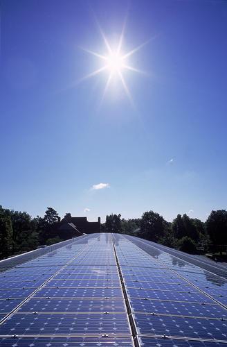 panel_solar.jpg