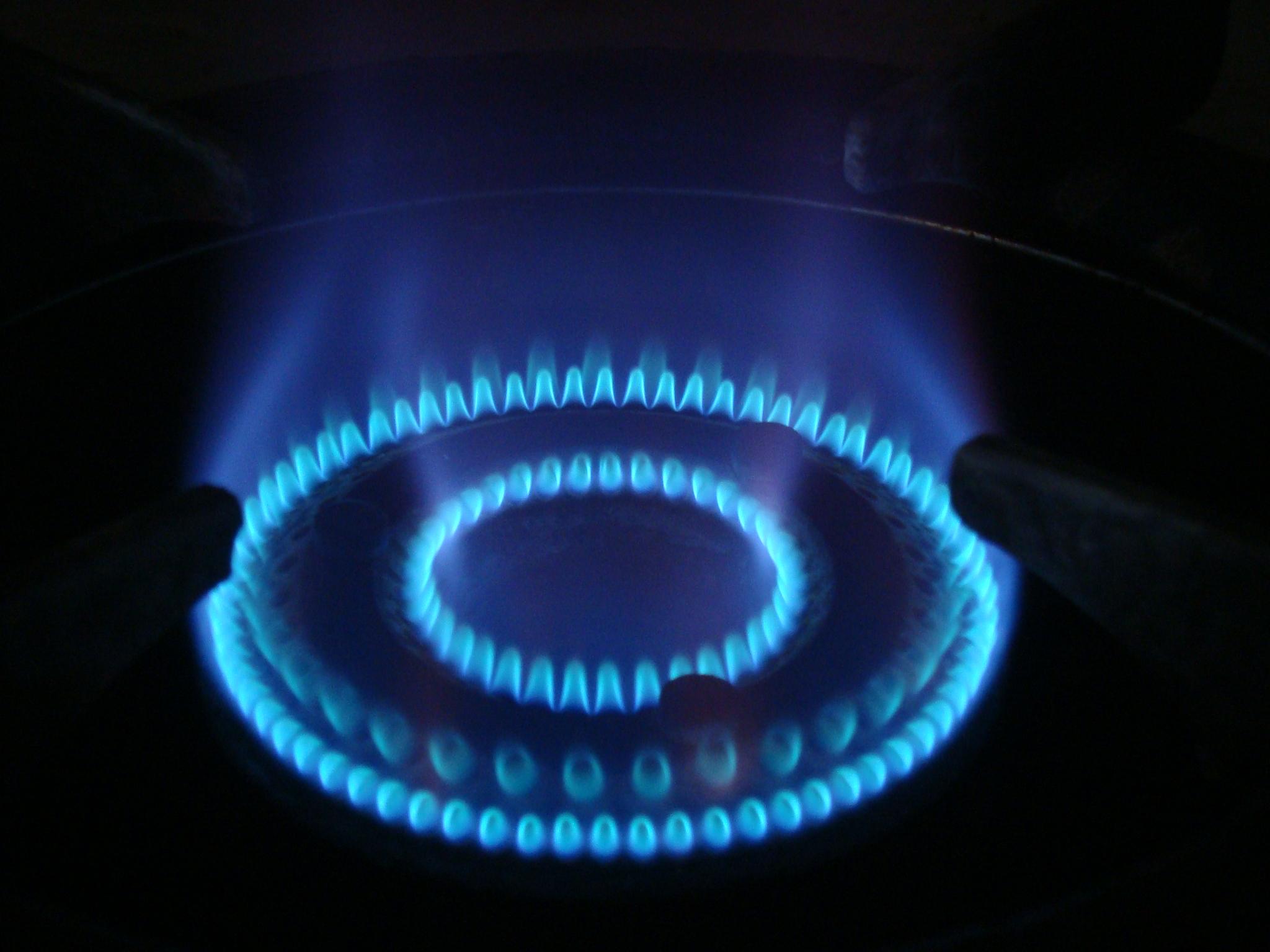 -LPG_flame-.JPG