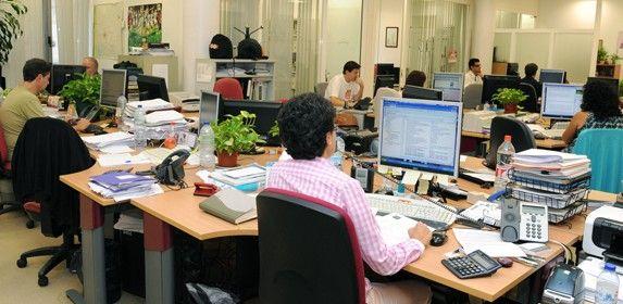 oficina-gente-trabajando-573x280.jpg