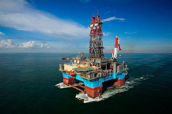 offshore-002.jpg