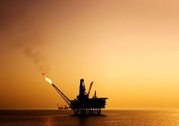 el-petroleo-alimento-en-el-golfo-de-mexico-610x430.jpg