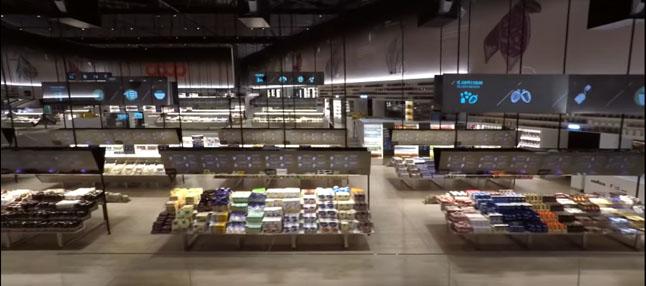 supermercado_futuro.jpg