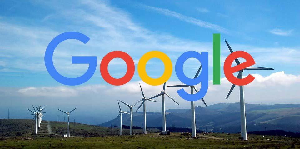 eolica_google.jpg
