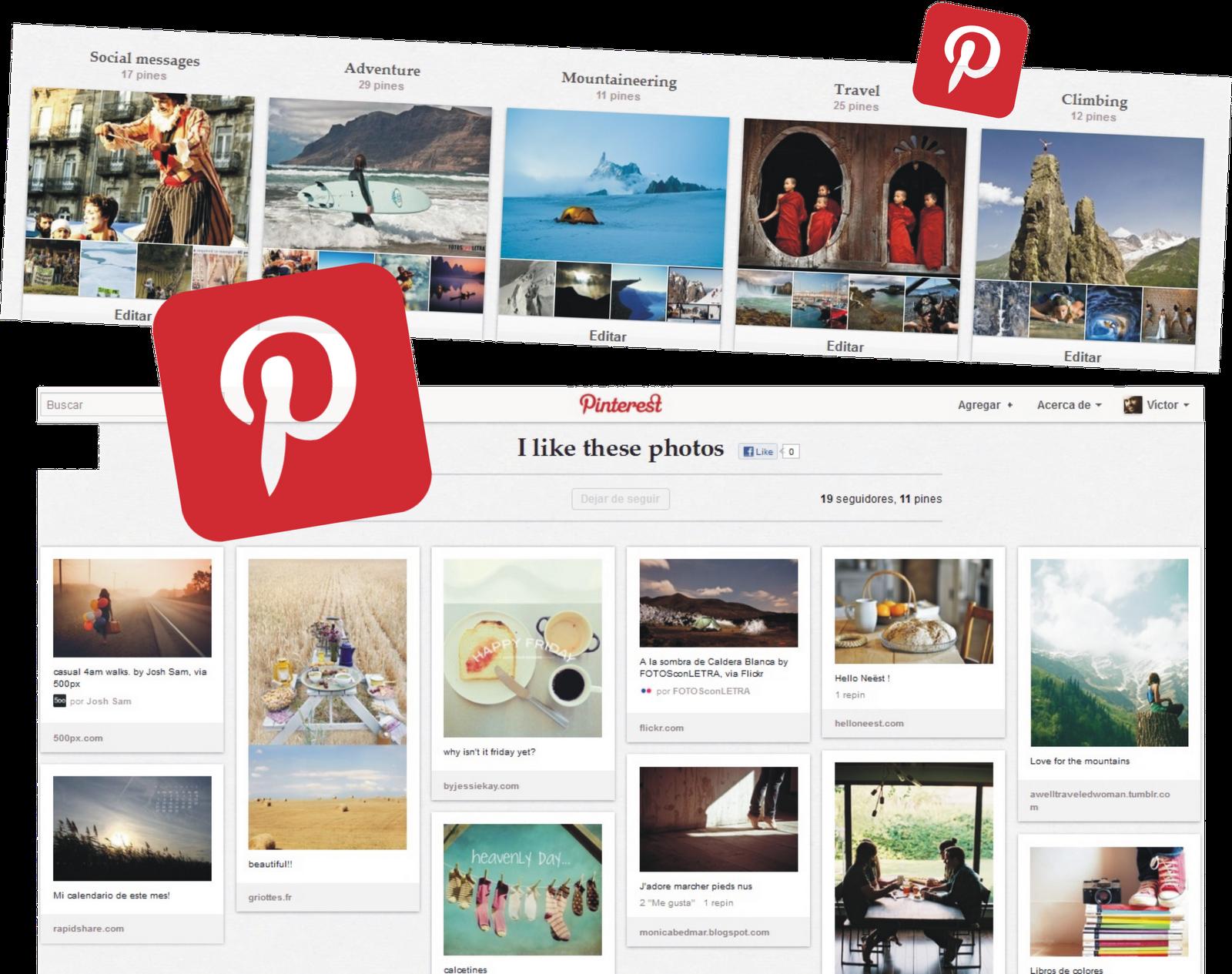 Pinterest3.png