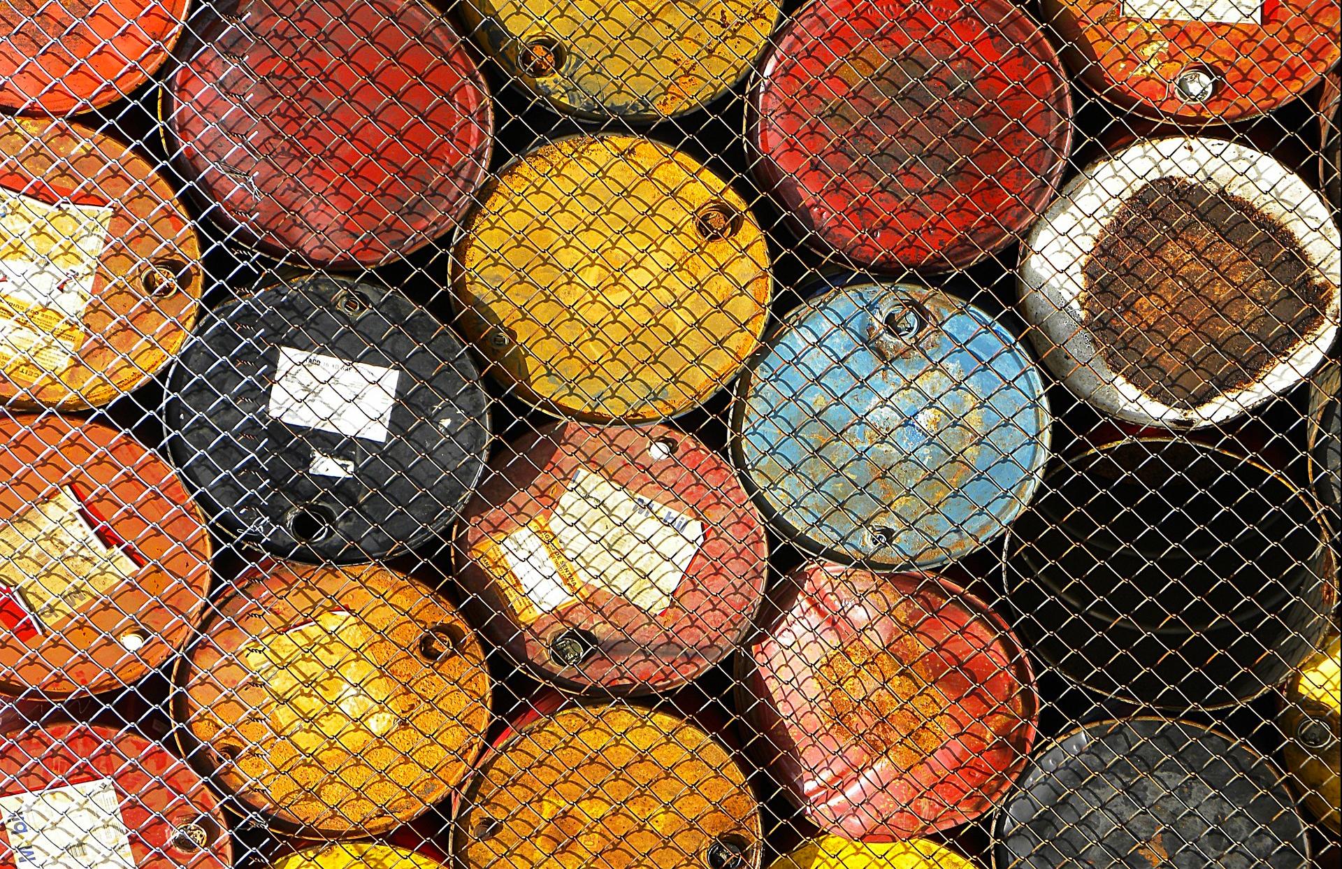 5843_oil-0220_120.jpg