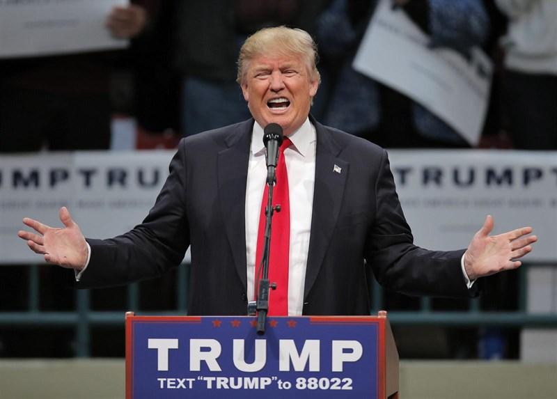 14937_Donald_Trump.jpg