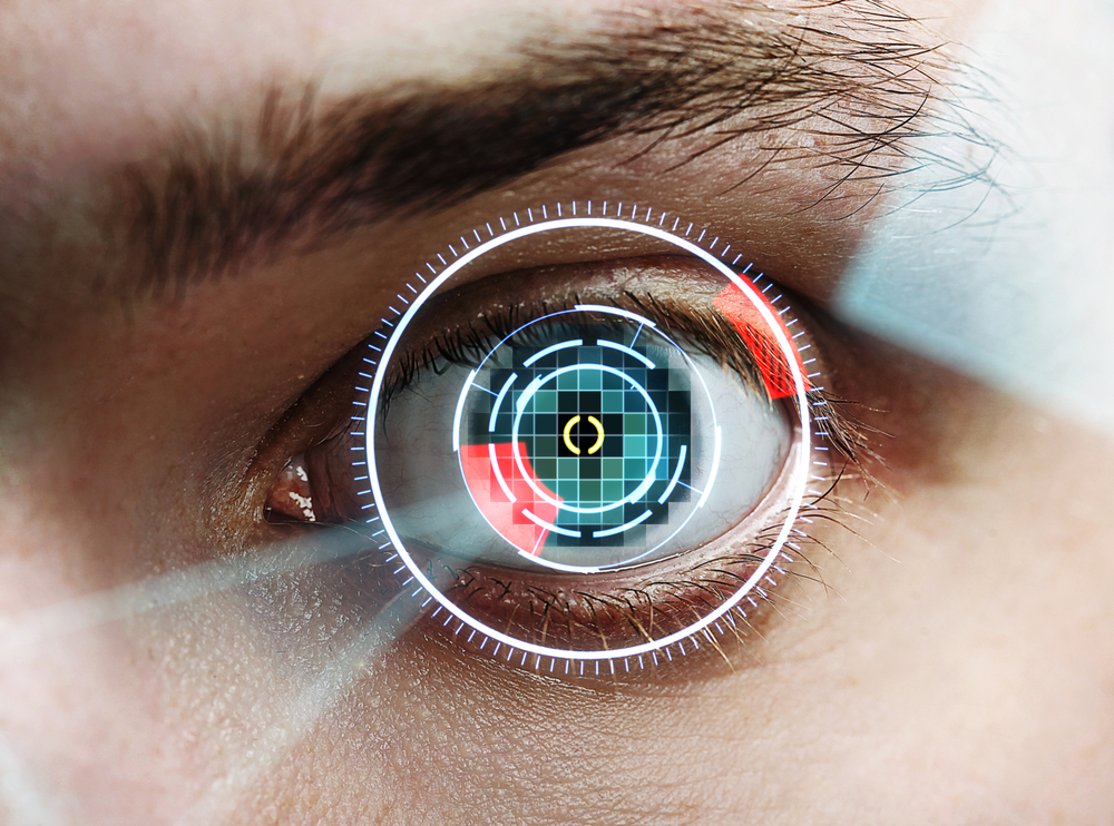 biometria.jpg