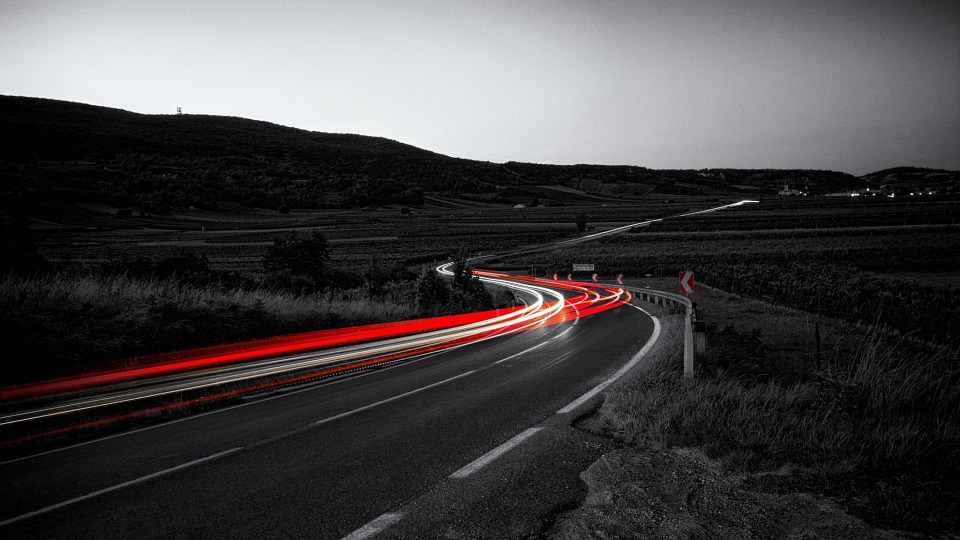 road-219847_960_720.jpg