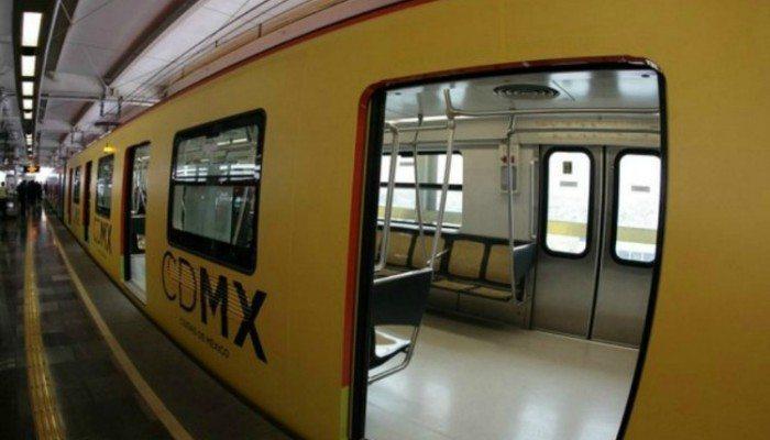 METRO-CDMX-700x400.jpg