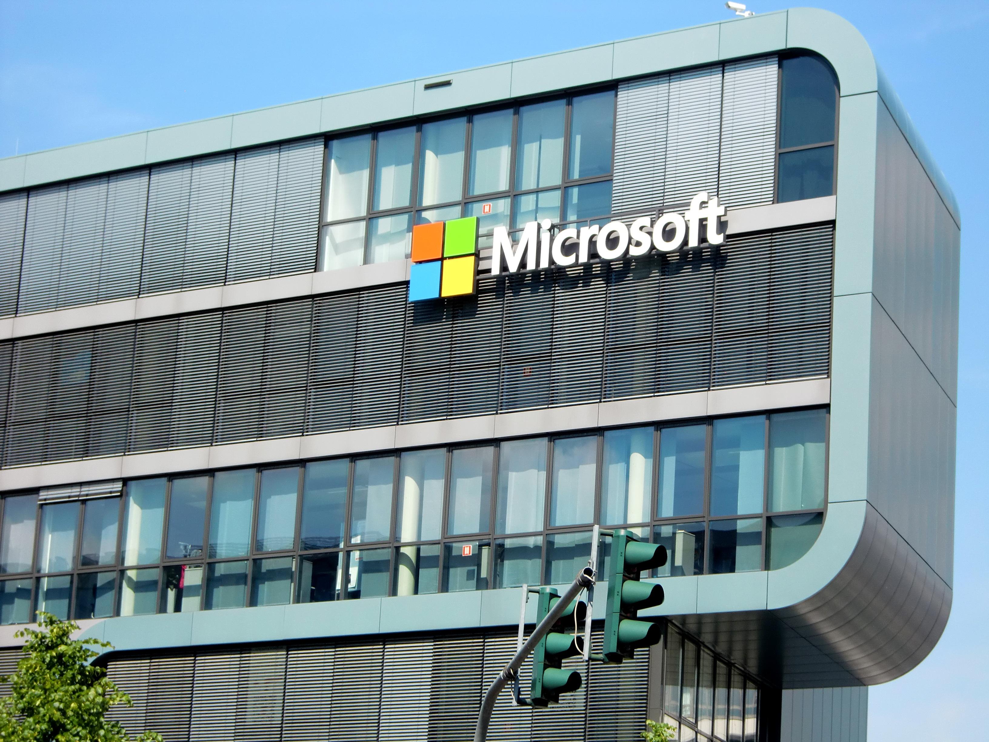 Microsoft_buildings_EU.jpg