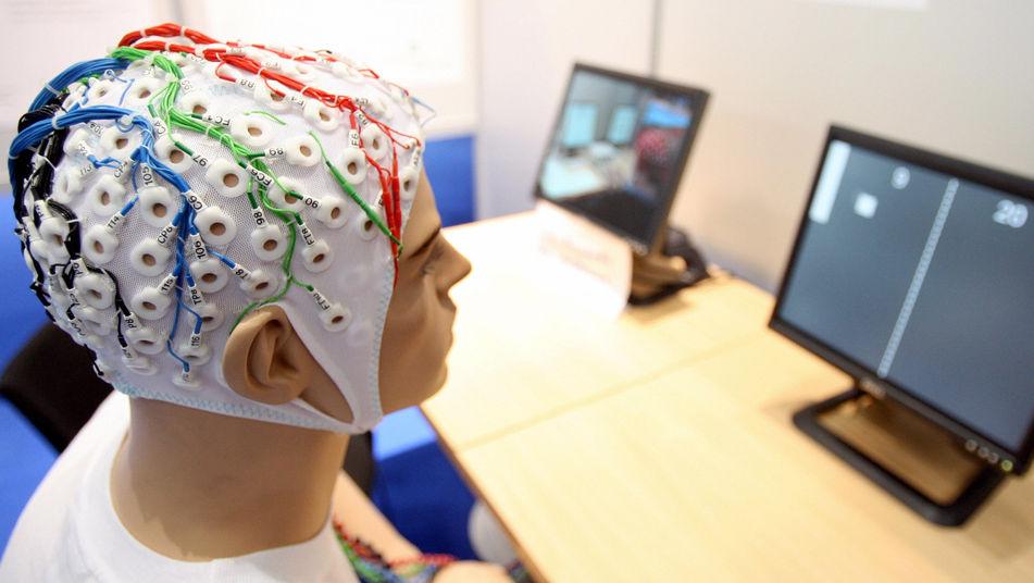 Electroencefalograma_TINIMA20111111_0105_3.jpg