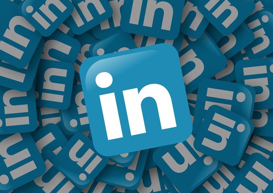 linkedin-911794_960_720.jpg