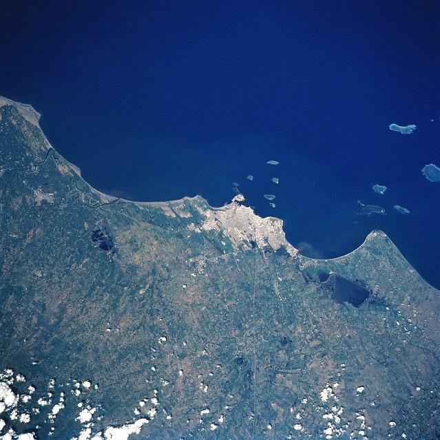Veracruz_satelital.jpg