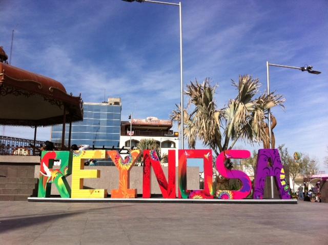 Centro-de-Reynosa-Tam.jpg