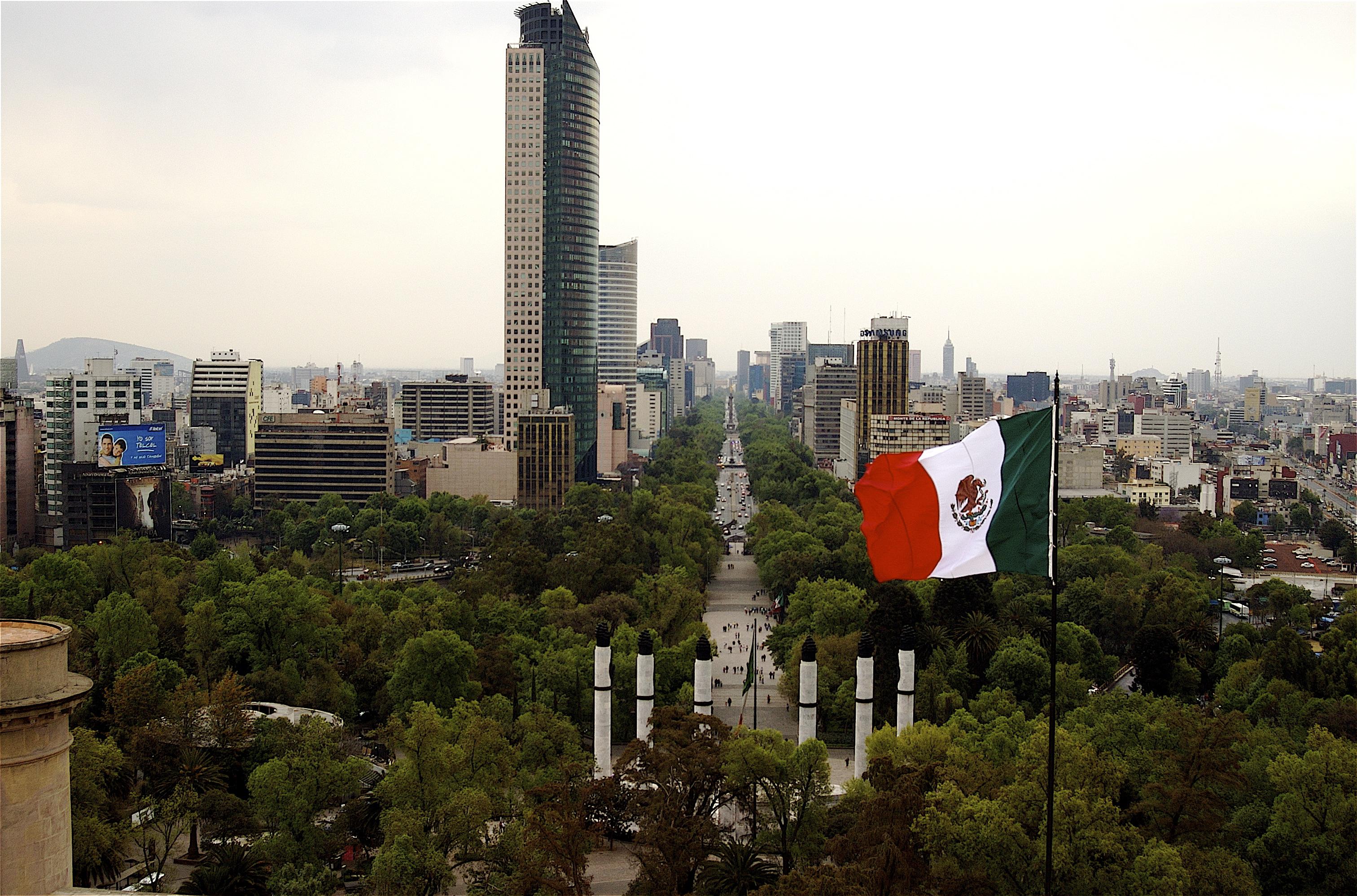 Ciudad_De_Mexico.jpg