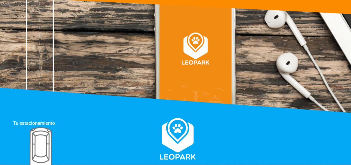 leopark.jpg