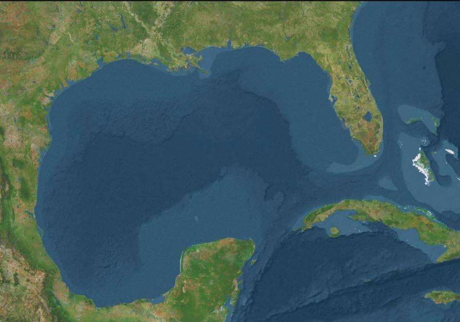 Golfo_de_mexico.jpeg