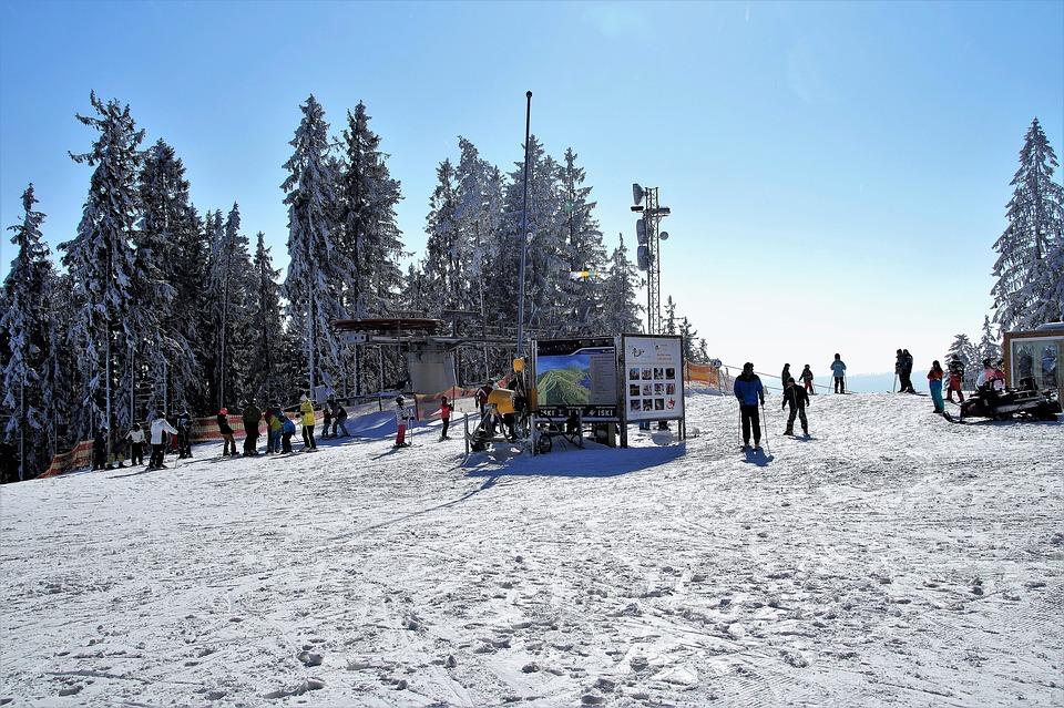 ski-areal-2096396_960_720.jpg