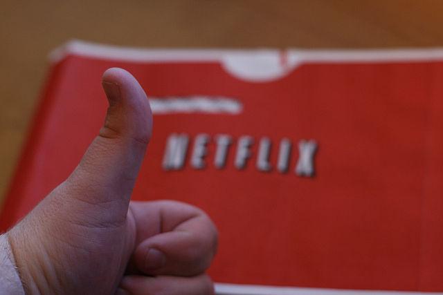 640px-Netflix.jpg