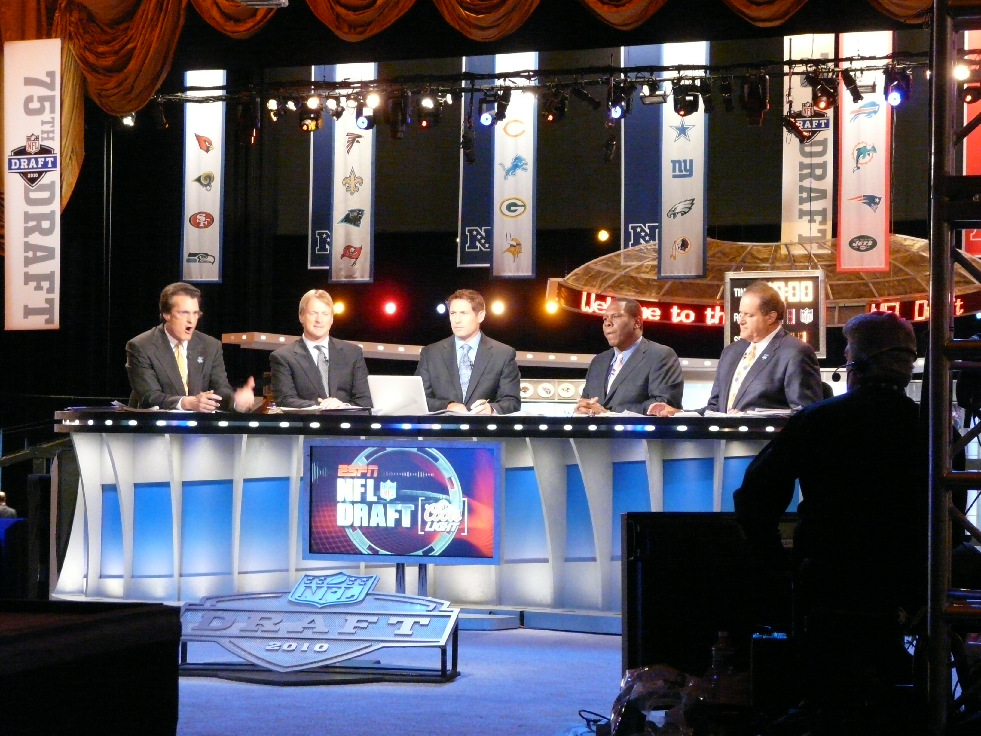 NFL_Draft_2010_ESPN_set.jpg