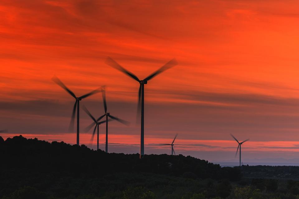 windmill-1319523_960_720.jpg
