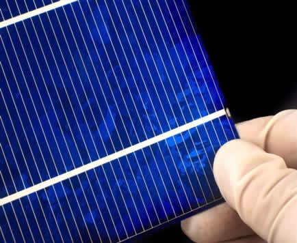 Celda-solar123.jpg