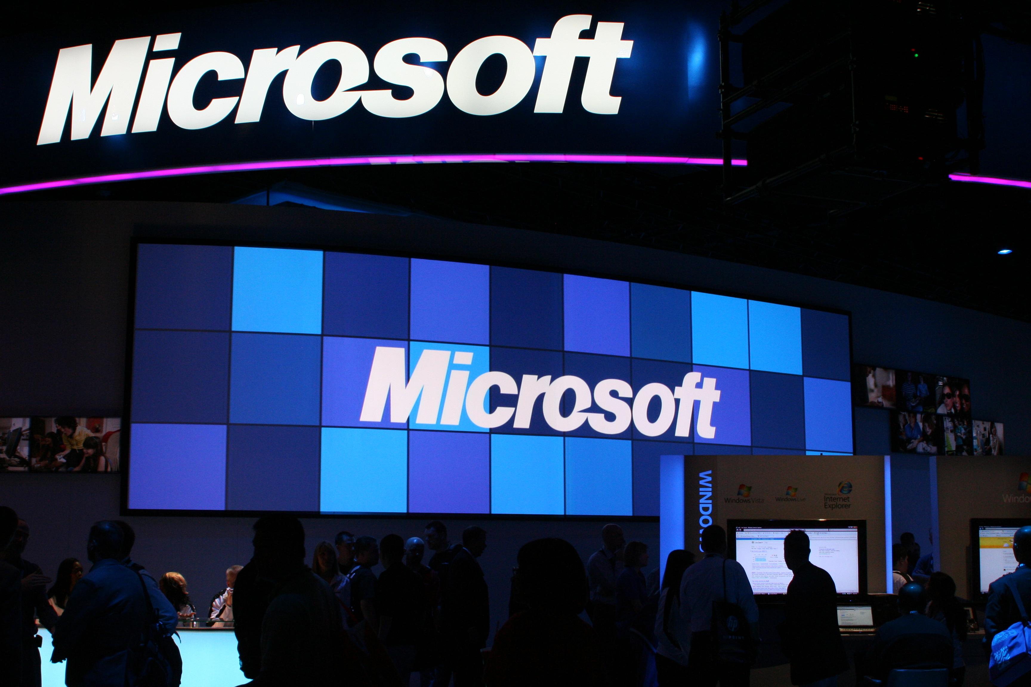 Microsoft_CES_2009.jpg