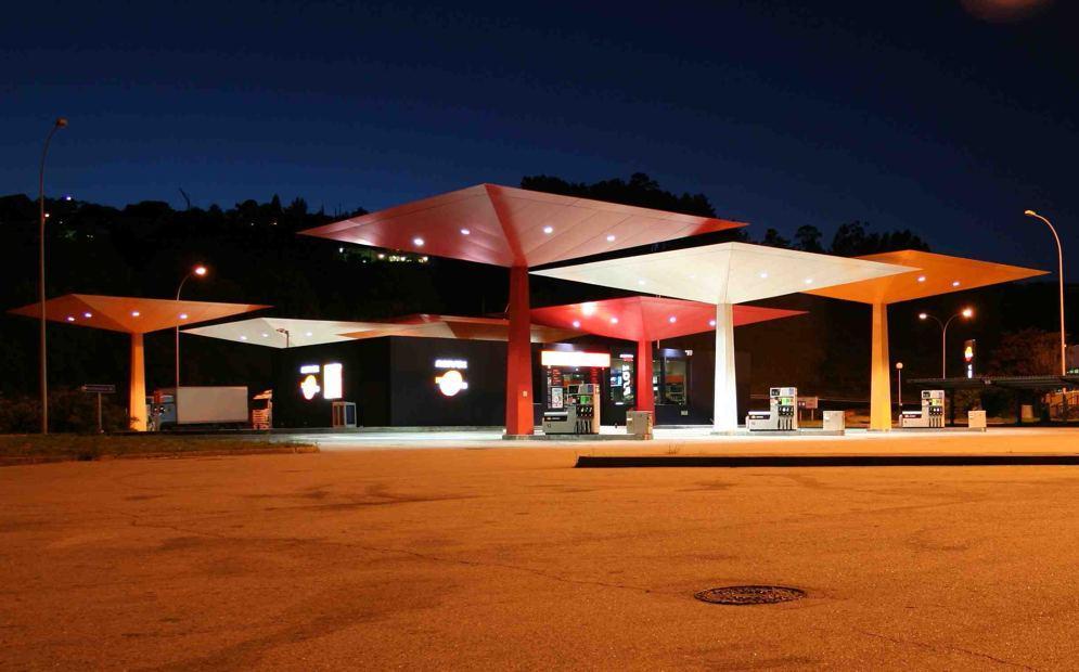 precio-gasolinera.jpg