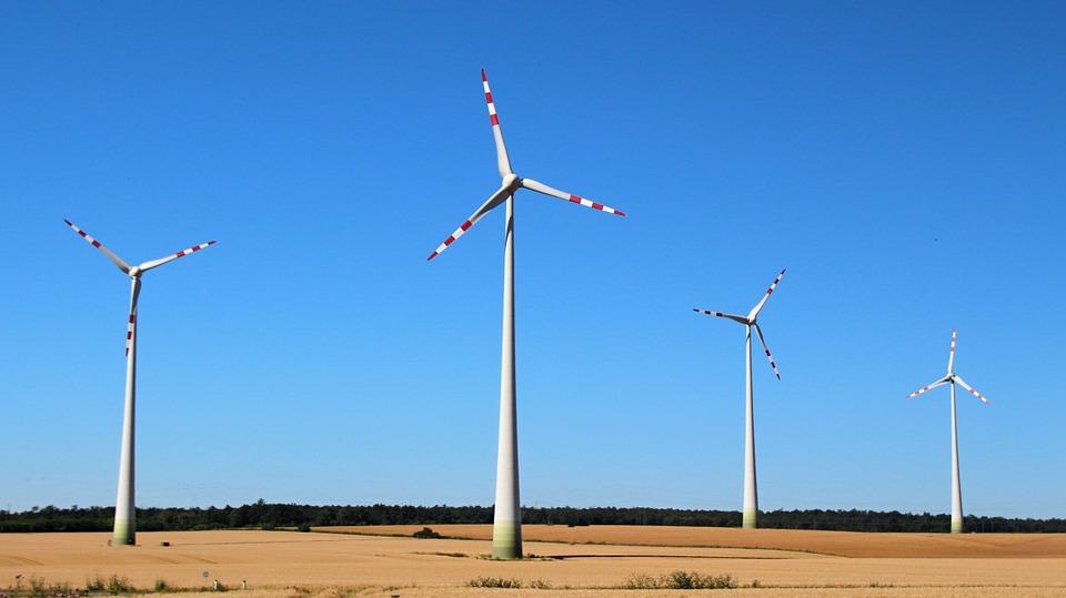 wind-energy-252355_960_720.jpg