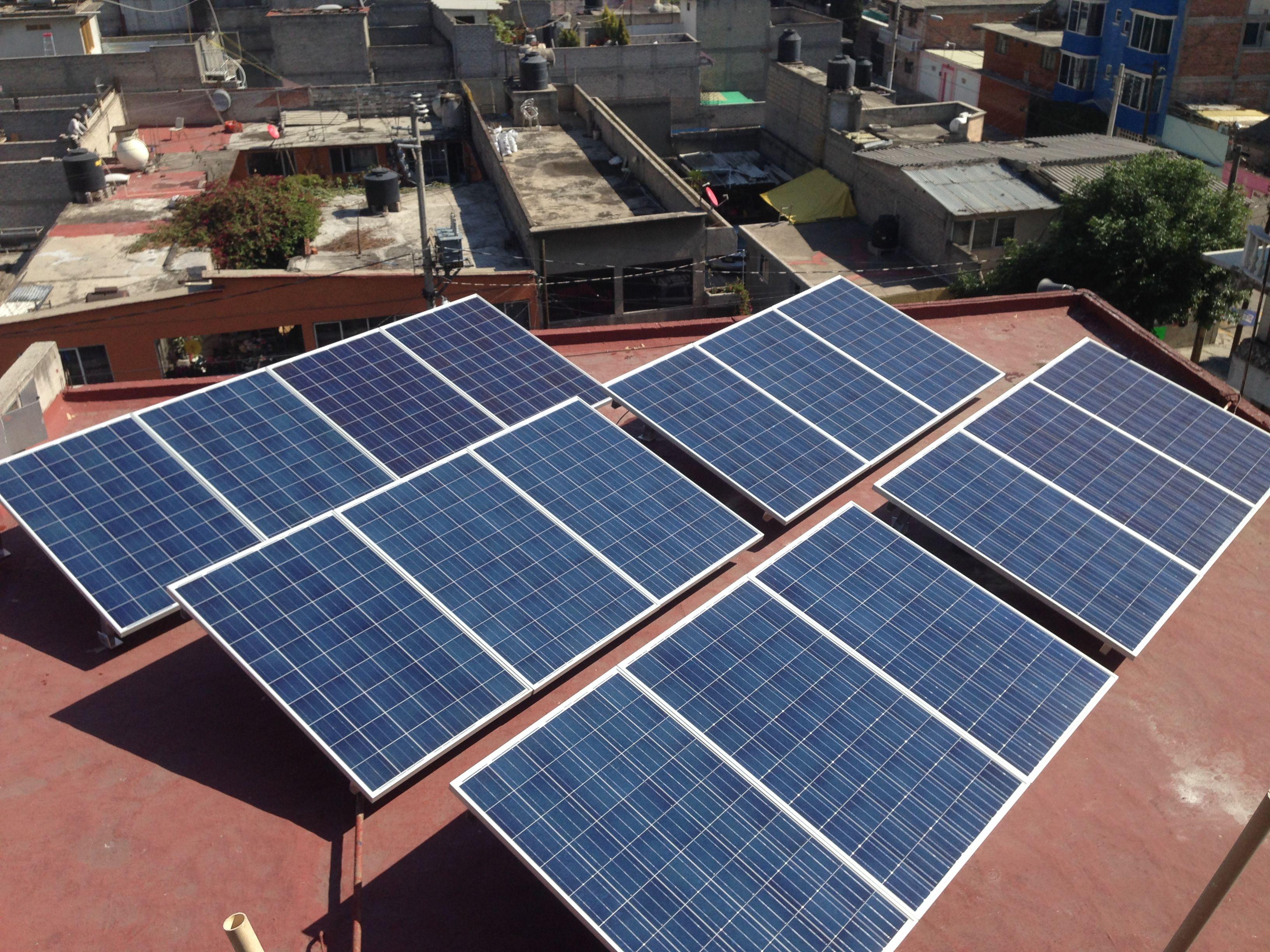 paneles-solares-en-el-df-compressor.jpg