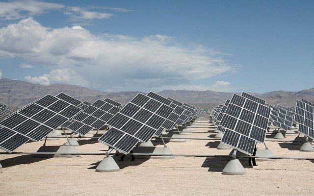 reu-energia-solar-640x400.jpg
