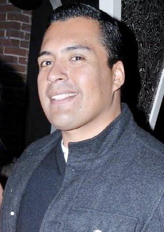 Mejia Carlos