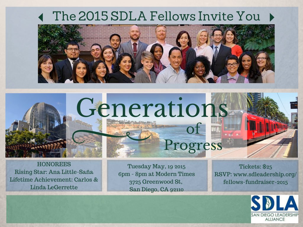 5.19.15_SDLA_Invite__Generations_of_Progress.png